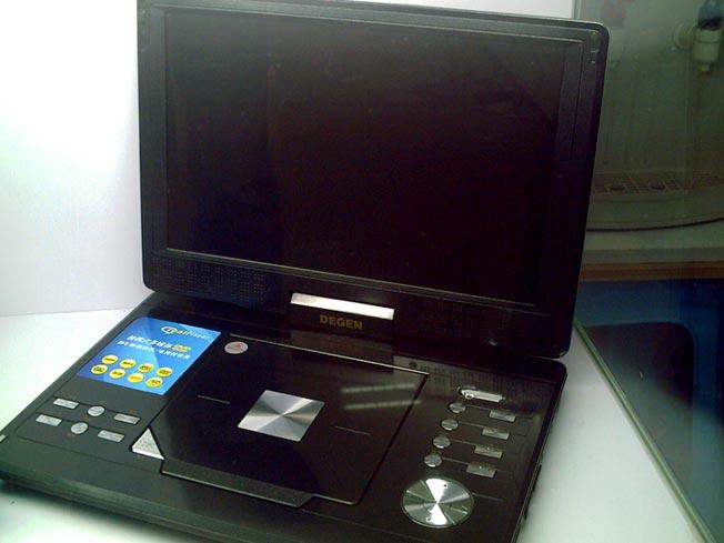 电脑 台式电脑 台式机 652_489