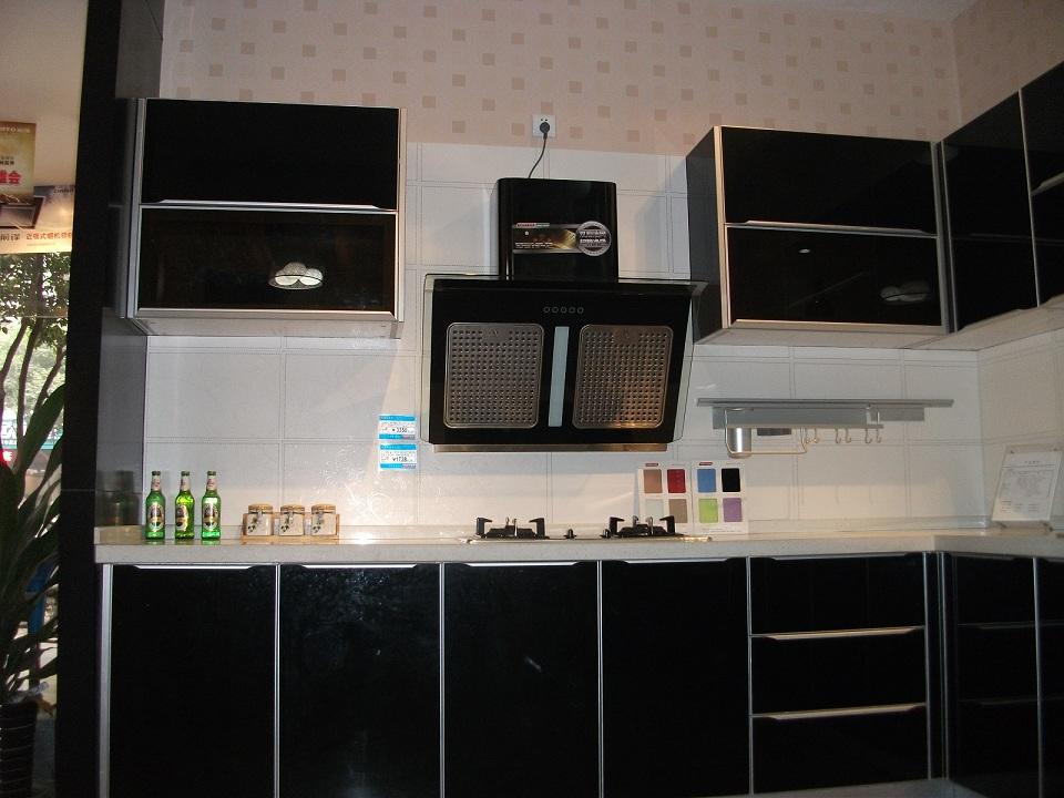 消毒碗柜,燃气热水器