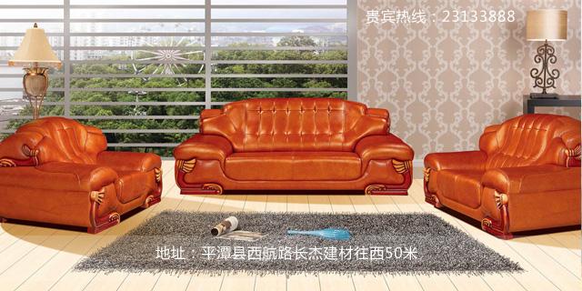 现代手绘简笔画,少了传统地毯设计的富丽堂皇