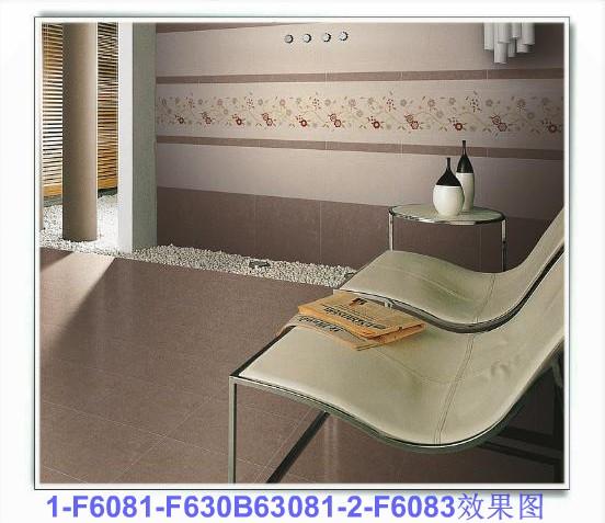 陶仙坊仿古瓷砖三台营销中心 三台商家相册 家居街 高清图片