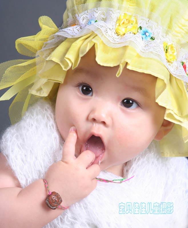 宝宝 壁纸 儿童 孩子 小孩