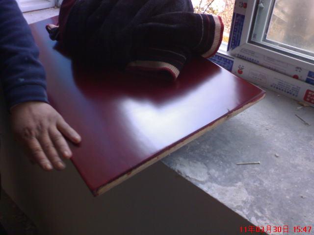 某小区的木器仿红木效果图 家居装修 来凤论坛 来凤百姓网