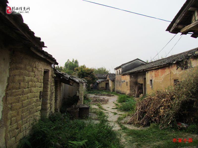呢图网12o平方米农村房屋设计图