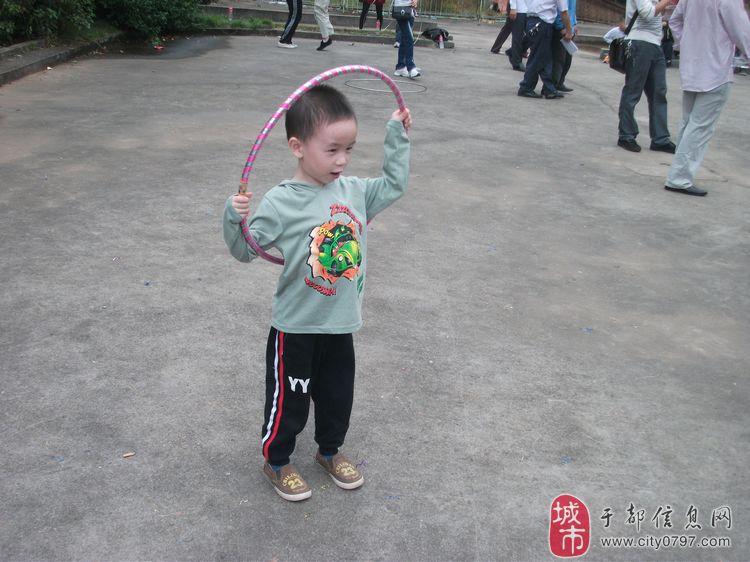 Trap Primer in addition 性感呦呦萝莉 小萝莉呦呦吧福利 Hulise 狐狸色 狐狸 further 性感萝莉图片 in addition Word  萝莉 美女吧 微吧一起扎堆 From Url     weiba Weibo likewise  on xingganluoli
