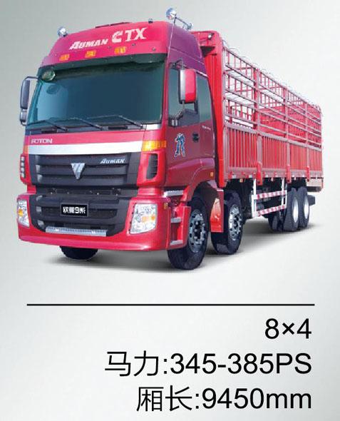 欧曼380重卡汽车报价,欧曼重卡汽车空调维修,欧曼重卡汽车图片,高清图片