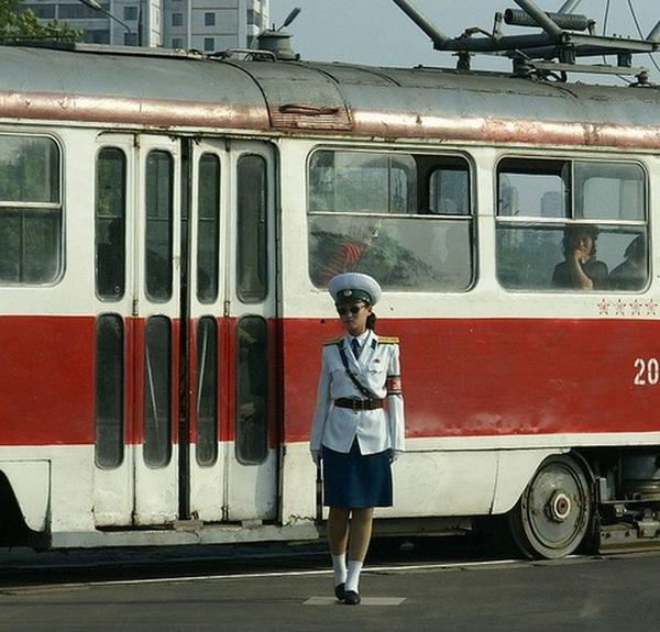 朝鲜 漂亮/20120111071041960