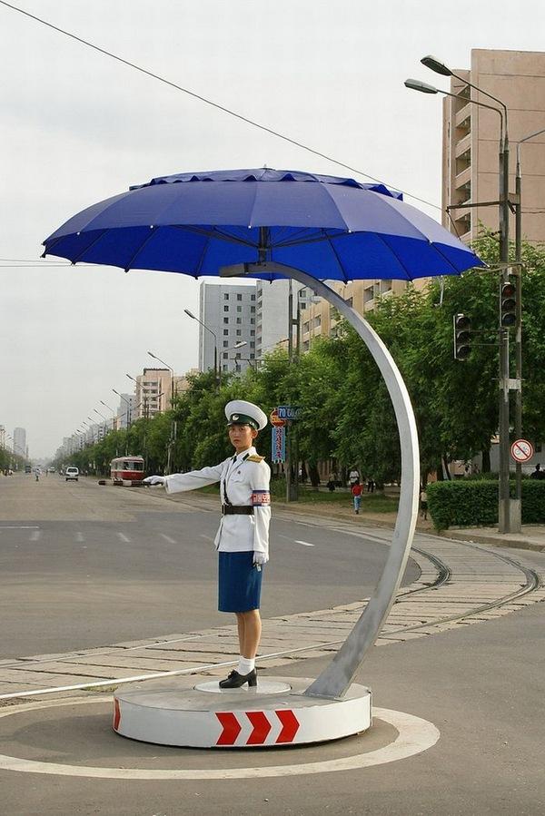 朝鲜 漂亮/20120111071102960