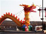 2012春��粽�
