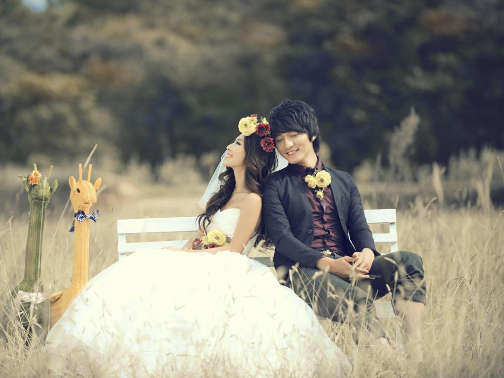婚纱摄影怎么样_婚纱摄影