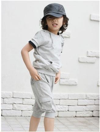 韩国萌丑小孩韩国萌丑小孩图片韩国萌小孩可爱头像