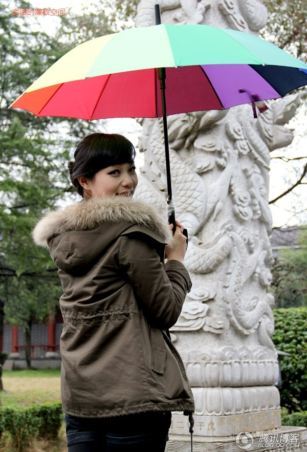 江西第一绝色美女大比拼论坛图片 张掖论坛