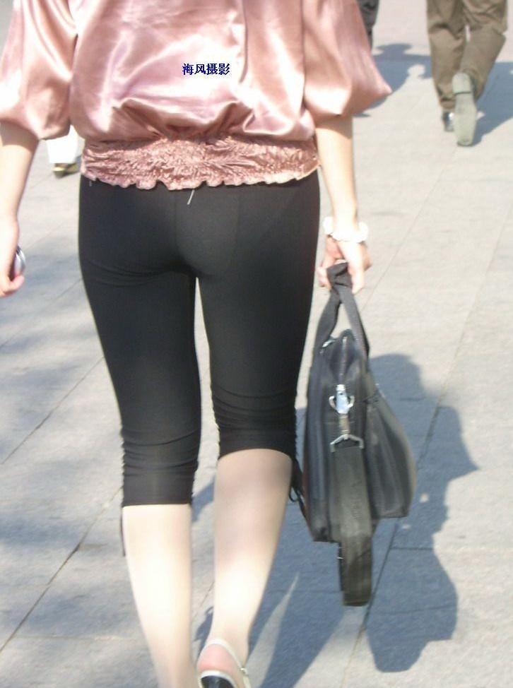 中年女人的臀部图片_40岁中年女人图片_俄罗斯中年 ...