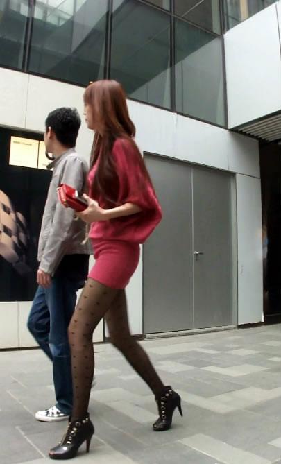 极品长腿黑丝美女图片大全 极品黑丝长腿美女 性感美女模