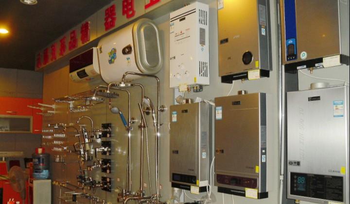 小鸭厨卫电器广汉专卖店·产品展示-小鸭厨卫电器广汉专卖店
