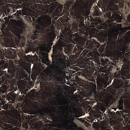 黑色大理石高清貼圖
