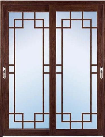 適用范圍:入戶門,高檔別墅,陽臺隔斷,廚房客廳隔斷等.