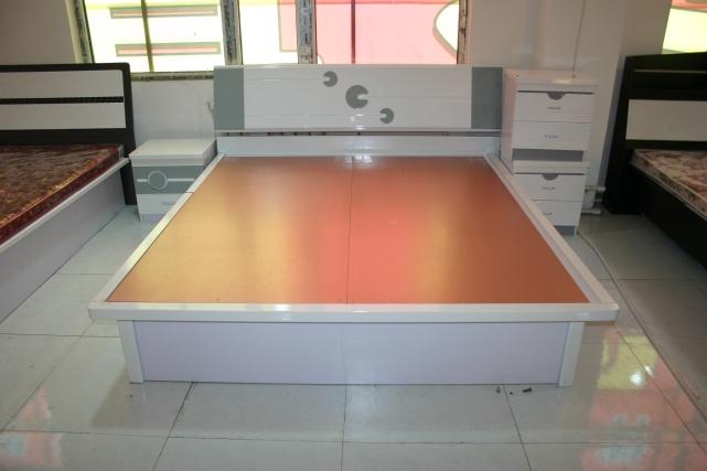 厂价直销  批发零售   经营项目   韩国全自动电热(炕)板 电热壁画