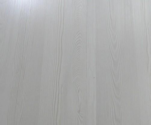 灰色木紋地板效果圖; 灰色地板貼圖;