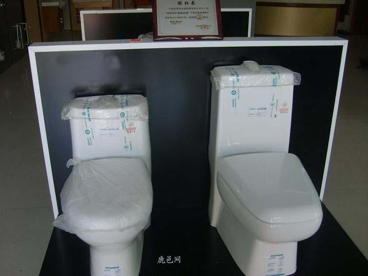 室内 电热水器/专业安装室内外水管、太阳能、电热水器、卫浴等。...