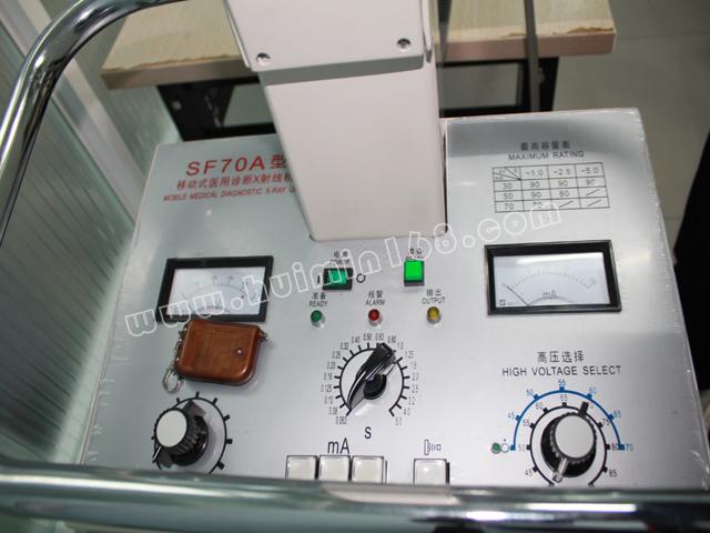 x光器械   手术室无影灯   手术室全景   b超仪器   b超x光
