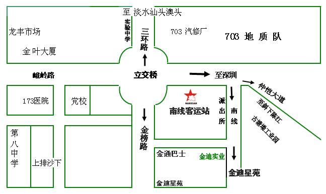电路 电路图 电子 户型 户型图 平面图 原理图 648_386