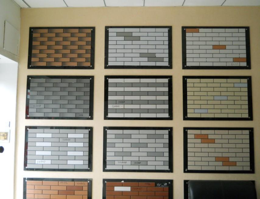 别墅外墙瓷砖效果图,外墙瓷砖效果图,房子外墙瓷砖效果图,农村外