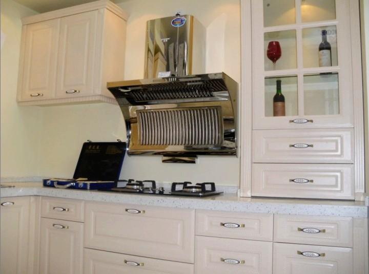 橱柜 厨房 柜 家居 家具 设计 装修 720_535
