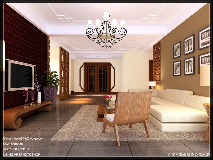 室内设计资质证