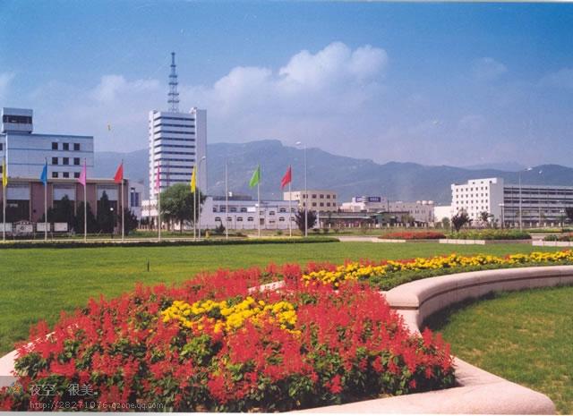 2008年东海县乡镇行政区划一览表