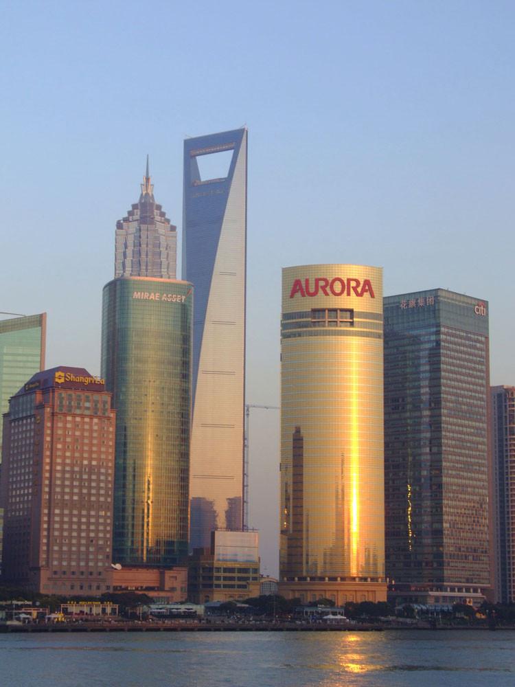 上海市浦东区_上海浦东新区全图相关图片展示_上海浦东新区全图图片下载