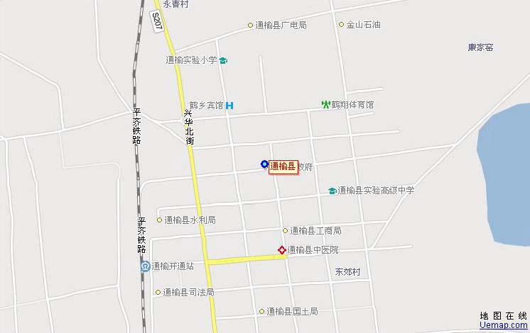 答:(1)中国从波斯湾到上海的最短海上石油运输路径是:波斯湾-霍尔木兹
