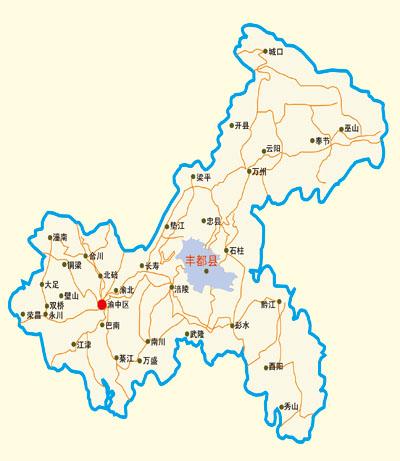 地图 400_461