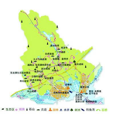 岳麓山风景名胜区,橘子洲风景区国家5a景区:南岳衡山,岳阳君山岛,岳阳