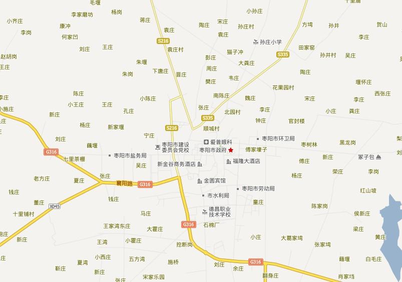 在襄阳区域内发展成湖北茶业龙