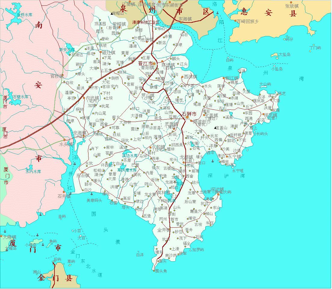 中国行政区划 行政区划代码 行政区划代码查询