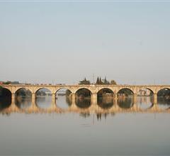 古建筑_旅游景点_醴陵在线图片
