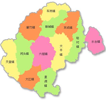 地图 440_415