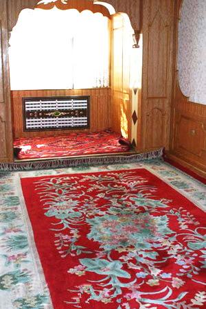 地毯 300_450 竖版 竖屏