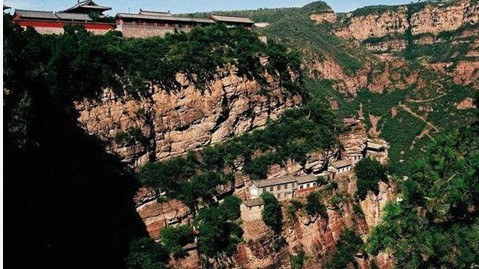石家庄旅游|景点|路线|旅行社