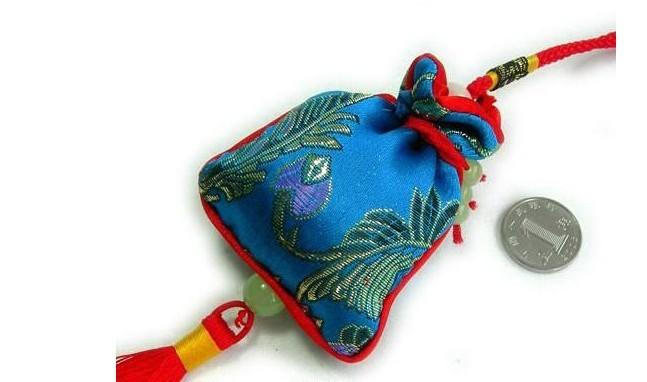 传统鱼丸工艺手绘