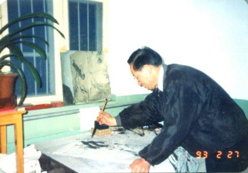 淮北历史图片
