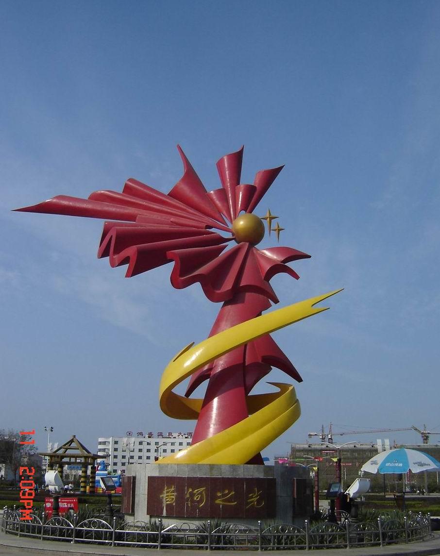 距济南飞机场100公里,距济南-青岛高速公路40公里,距滨州-博山高速