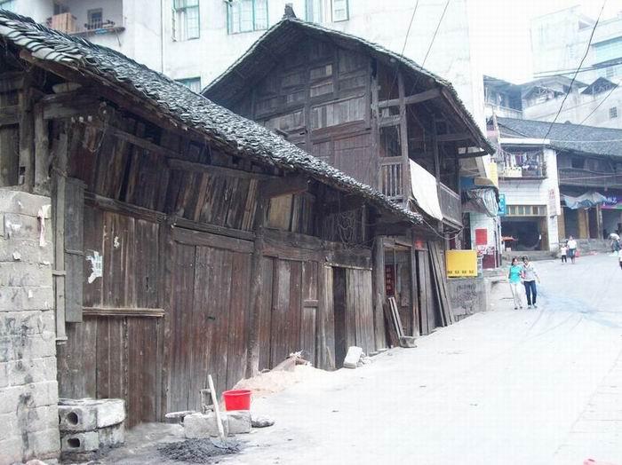 家乡的老房子画家乡的老房子简笔画美女私房照