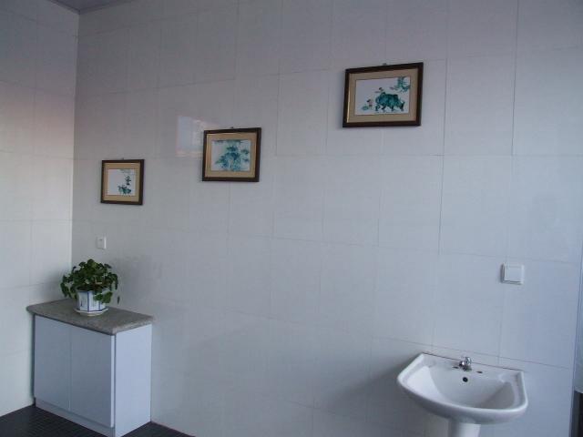 kc1818美女wc全景系列图片 kc1818厕所全景组图