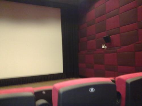[讨论]英皇电影院观后感