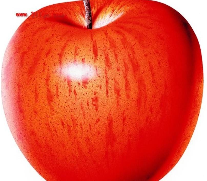 平安果可以使苹果,因为苹果也是平平安安的谐音,而且是平安果的谐音,所以送苹果。 最开始送苹果也是源于中国。 圣诞节的前一天,被称为平安夜。 平安夜即将来临之际,人们就送叫做平安果的礼物。 平安果可以是用一个个色泽鲜艳、样子好看的进口苹果装扮而成的,多为红蛇果、青蛇果,当然也有把国产的红富士苹果进行包装扮成平安果的。据说,平安果象征着平安、祥和之意,之所以把苹果当成平安果的首选,是取了苹果的字音。 水果商装扮平安果是受年轻人的启发。开始时,有一些年轻人买一两个进口苹果,然后