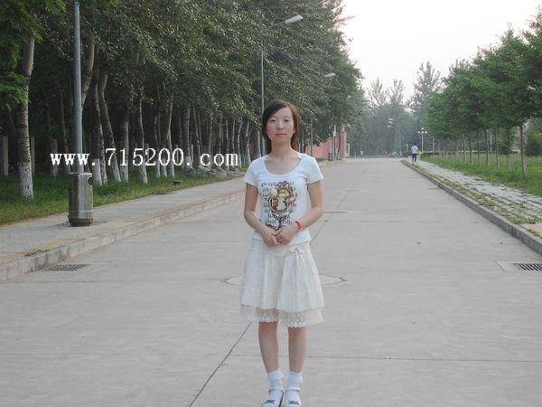 陕西美女论坛图片 澄城论坛