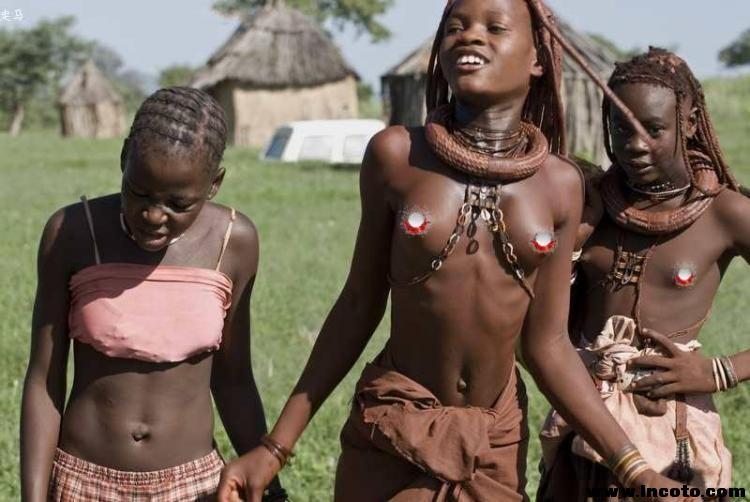 非洲纳米比亚女酋长的裸体部落论坛图片_平舆
