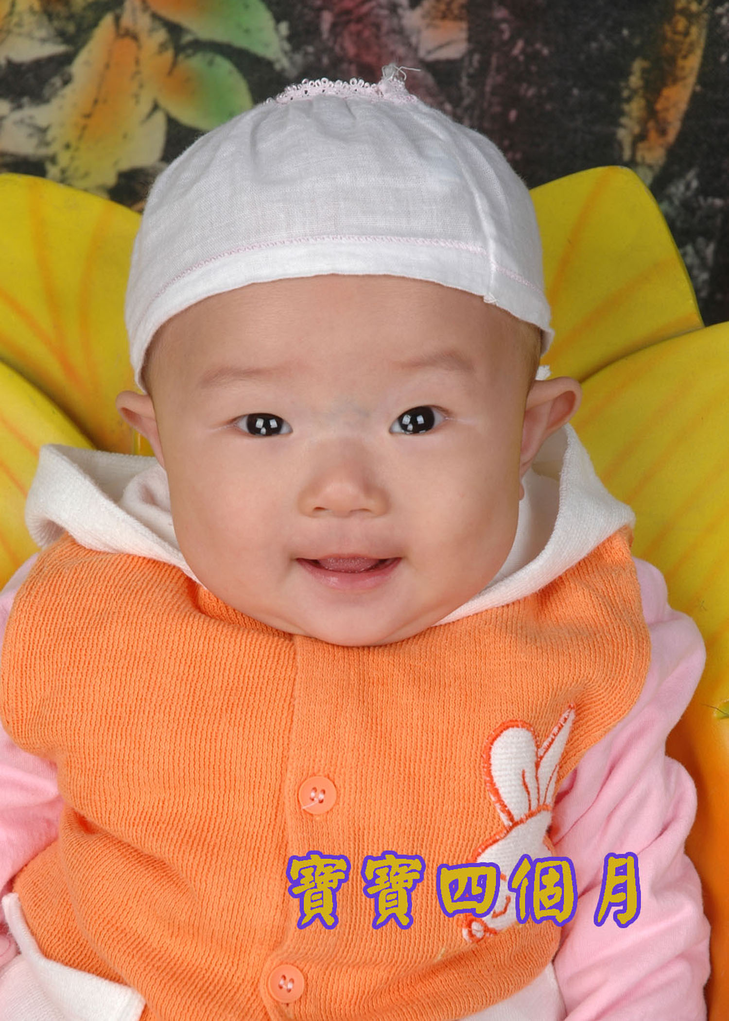 宝宝 壁纸 儿童 孩子 小孩 婴儿 1500_2102 竖版 竖屏 手机