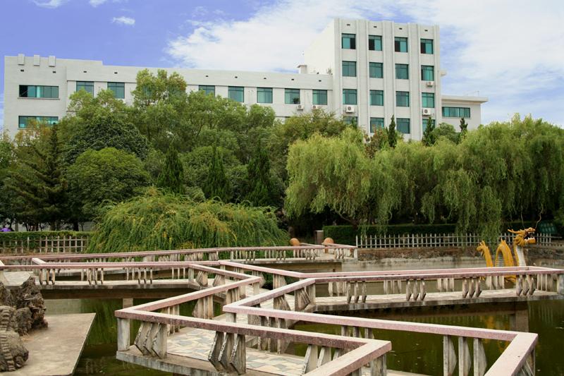 湖南科技学院论坛 湖南科技职业学院 湖南科技学院